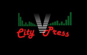 Citypress logo_1