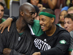 kevin-garnett-paul-pierce1