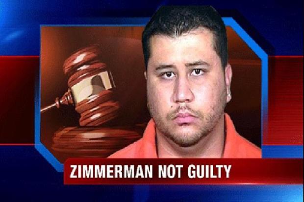 zimmerman-not-guilty_5829